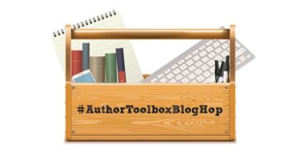 Nano Blog and Social Media Hop2