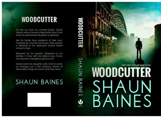Woodcutter final