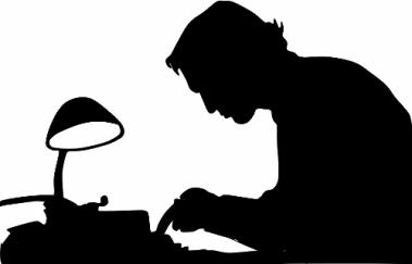 blog - writer (500x321)