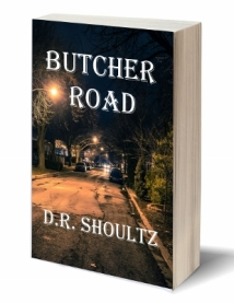Butcher Road - 3D-Book-Template (309x400)