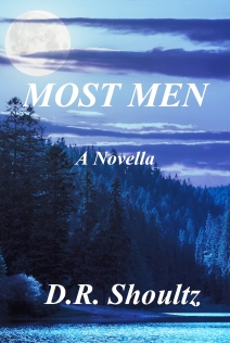 Most Men - A Novella